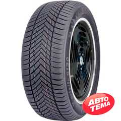 Купить Зимняя шина TRACMAX X-privilo S130 185/60R15 84T