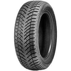 Купить Зимняя шина NORDEXX WinterSafe 185/65R14 86T