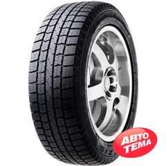 Купить Зимняя шина MAXXIS Premitra Ice SP3 185/65R14 86T