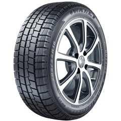 Купить Зимняя шина WANLI SW312 215/70R16 100Q