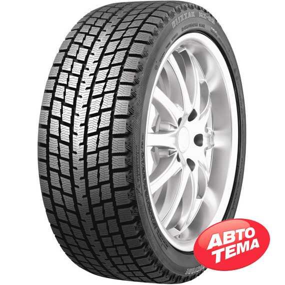 Купить Зимняя шина BRIDGESTONE Blizzak RFT 245/45R20 99Q