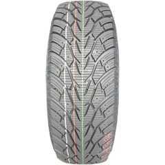 Купить Зимняя шина APLUS A503 225/55R17 101H (шип)