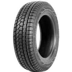 Купить Зимняя шина CACHLAND W2002 215/60R17 96H