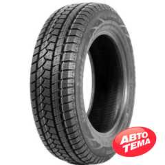 Купить Зимняя шина CACHLAND W2002 225/55R17 101H