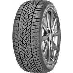 Купить Зимняя шина GOODYEAR UltraGrip Performance Plus 255/45R20 105V