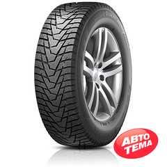 Купить Зимняя шина HANKOOK Winter i*Pike RS2 W429A 215/70R16 100T (Под шип)
