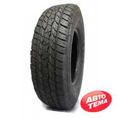 Купить Всесезонная шина TRIANGLE TR292 215/75R15 100S