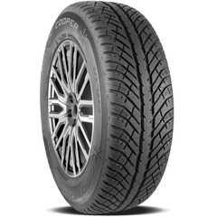 Купить зимняя шина COOPER Discoverer Winter 215/60R17 96H