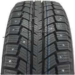 Купить Зимняя шина DOUBLESTAR DW07 (Под шип) 215/60R16 95T