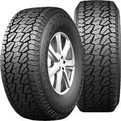 Купить Летняя шина KAPSEN RS23 255/70R16 111T