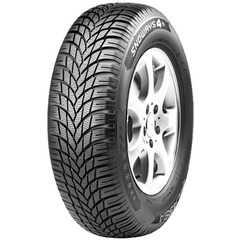Купить Зимняя шина LASSA SnoWays 4 185/60R15 88T