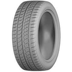 Купить Зимняя шина FARROAD FRD79 175/65R14 82T