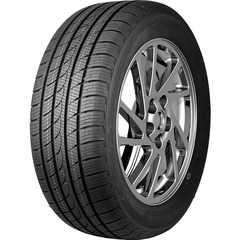 Купить Зимняя шина TRACMAX Ice-Plus S220 215/70R16 100H