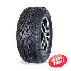 Купить Зимняя шина WINDFORCE IceSpider 185/60 R15 88 T