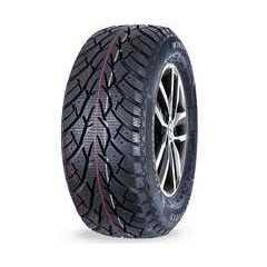 Купить Зимняя шина WINDFORCE IceSpider 215/70 R16 100T