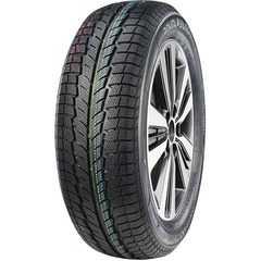 Купить Зимняя шина ROYAL BLACK SNOW 185/60R15 88H