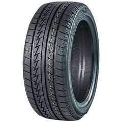 Купить Зимняя шина ROADMARCH SNOWROVER 966 185/60R15 88H