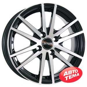 Купить TECHLINE 335 BD R13 W5 PCD4x100 ET35 DIA67.1
