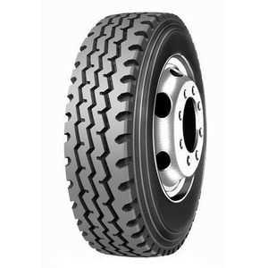 Купить Грузовая шина APLUS S600 (универсальная) 11.00R24.5 149/146M