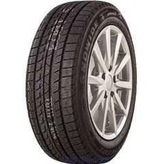 Купить Зимняя шина Sunwide SNOWIDE 185/60R15 88H