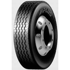 Купить Всесезонная шина APLUS S602 7.00R16 118/114L