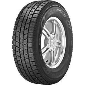 Купить Зимняя шина TOYO Observe GSi-5 215/50R18 92T