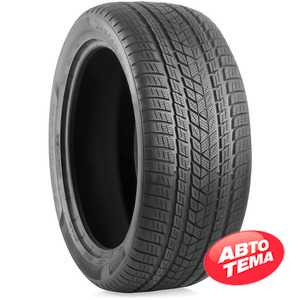 Купить Зимняя шина PIRELLI Scorpion Winter Run Flat 275/40R21 107V