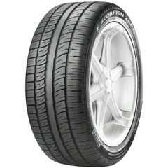 Купить Летняя шина PIRELLI Scorpion Zero Asimmetrico 295/40R22 112W