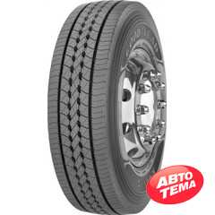 Купить Всесезонная шина GOODYEAR KMAX S GEN-2 3PSF 295/80R22,5 154/149M