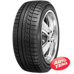 Купить Зимняя шина SAILUN Winterpro SW61 205/65R15 94H
