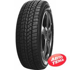 Купить Зимняя шина DOUBLESTAR DW02 215/70R16 100T