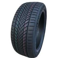 Купить Всесезонная шина TRACMAX A/S Trac Saver 165/60R14 79T