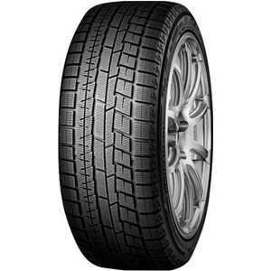 Купить Зимняя шина YOKOHAMA IG60A 245/50R18 104Q