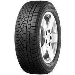 Купить Зимняя шина GISLAVED SOFT FROST 200 215/60R17 96T SUV