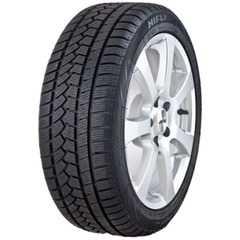 Купить Зимняя шина HIFLY Win-turi 216 205/65R15 94H