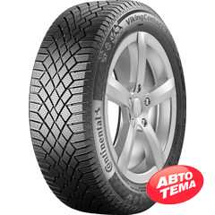 Купить Зимняя шина CONTINENTAL VikingContact 7 275/40R21 107T