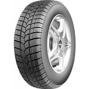 Купить Зимняя шина ORIUM 601 Winter 205/55R17 95V