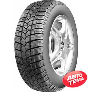 Купить Зимняя шина ORIUM 601 Winter 215/45R17 91V