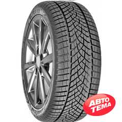 Купить Зимняя шина GOODYEAR Ultra Grip Performance SUV G1 255/55R20 110V