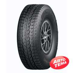 Купить Зимняя шина POWERTRAC Snowtour 205/65R15 94T