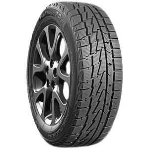 Купить Зимняя шина PREMIORRI ViaMaggiore Z Plus 235/45R17 97T
