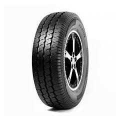 Купить Зимняя шина SUNFULL SF-W07 185/75R16C 104/102R (Шип)