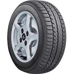 Купить Всесезонная шина TOYO Vario V2 Plus 205/65R15 94H