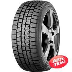 Купить Зимняя шина FALKEN Espia EPZ 2 215/60R17 100R SUV