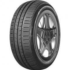 Купить летняя шина TRACMAX X-privilo TX2 175/60R14 79H