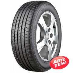 Купить Летняя шина BRIDGESTONE Turanza T005 275/40R21 107Y