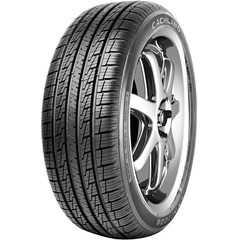 Купить Летняя шина CACHLAND CH-HT7006 215/70R16 100H