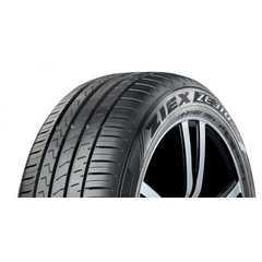 Купить Летняя шина FALKEN Ziex ZE-310 215/60R17 96H