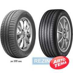 Купить Летняя шина GOODYEAR EfficientGrip Performance 2 205/55R16 91H