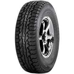 Купить Всесезонная шина NOKIAN Rotiiva AT 215/60R17C 109/107T